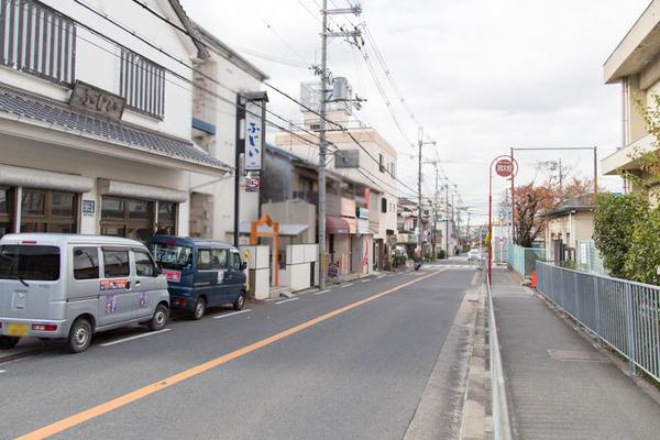藤井米穀店-16112549
