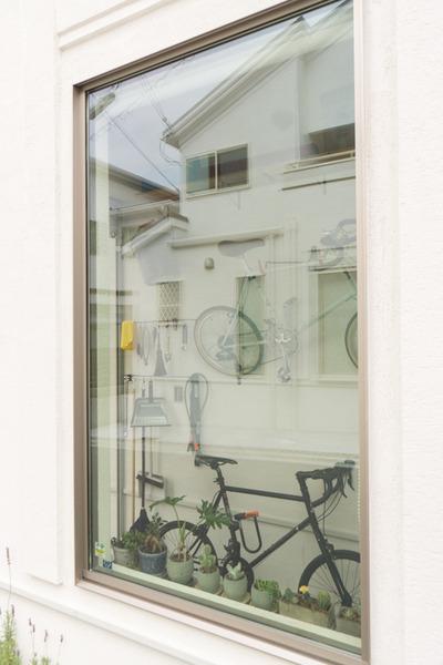 野村工務店-93