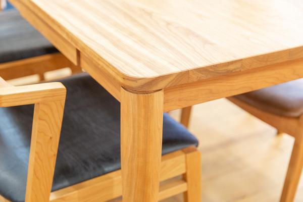 ダイニングテーブル-9