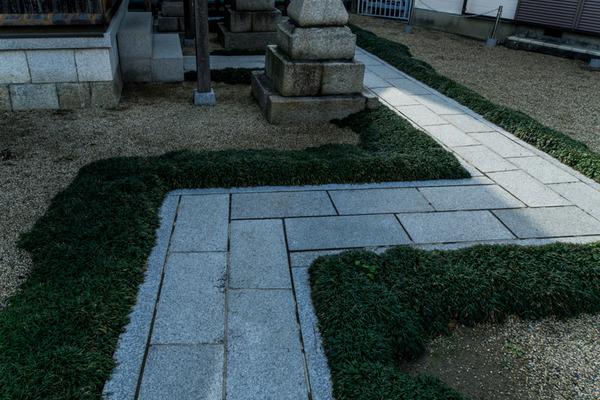 八幡神社-15122502