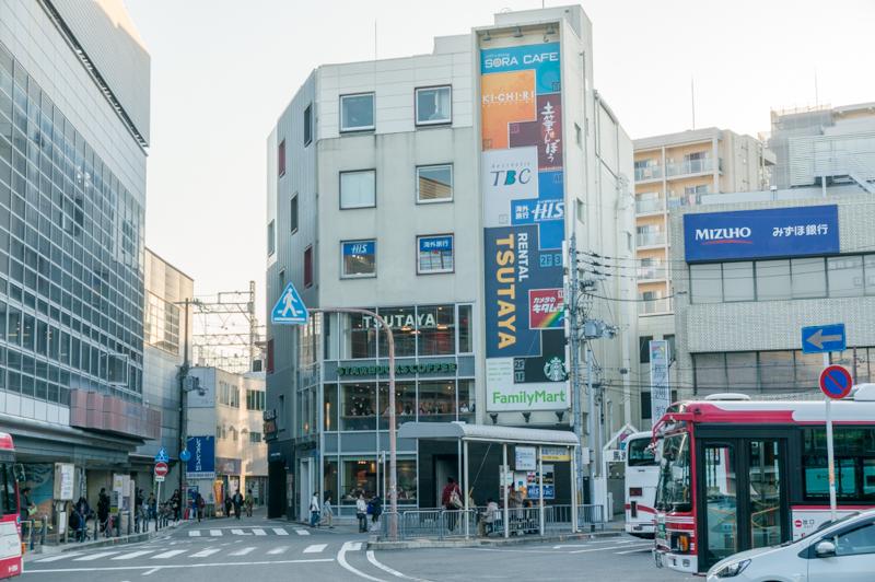 枚方市駅周辺-14112010