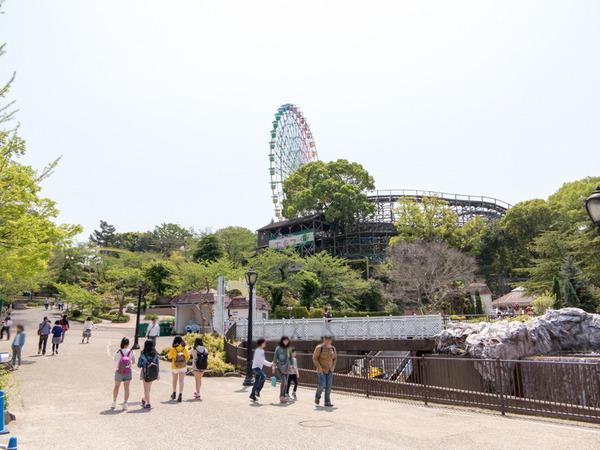 ひらパー-150425-17