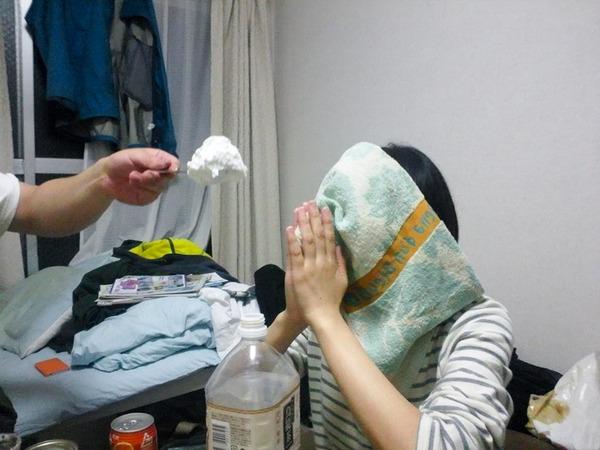 自己紹介(小)-6