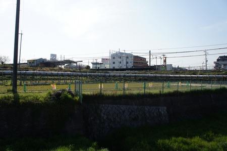 20110425DSC08026