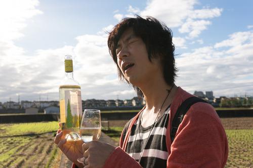 村野ワイン-30