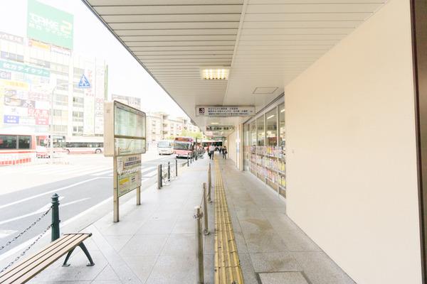 京阪百貨店-50
