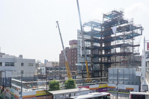 枚方市駅前プロジェクト-15062312