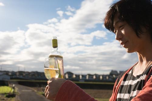 村野ワイン-26