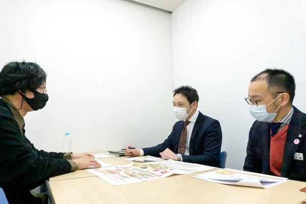 20210226京阪百貨店(小)-1-2