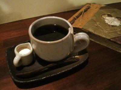 manicafe005.jpg