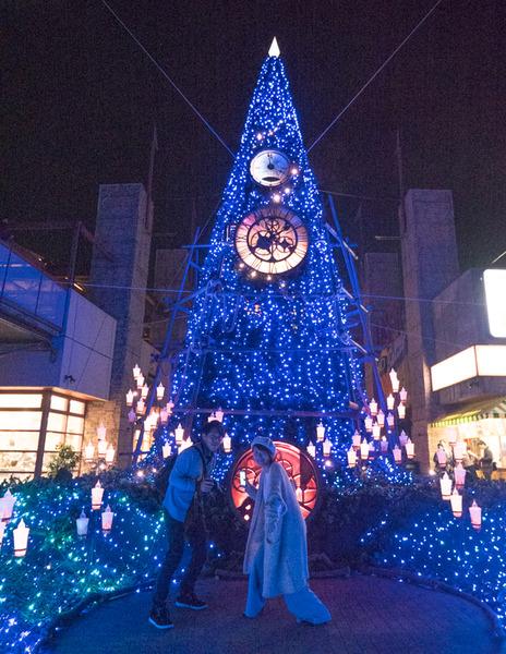 京阪コラボ_ひらパー光の遊園地_GH5小-124