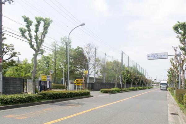 伊加賀スポーツセンター-1904225
