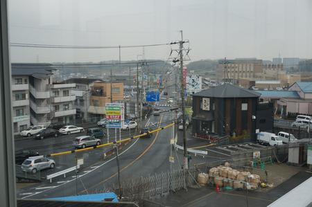 長尾駅内覧会130202-26
