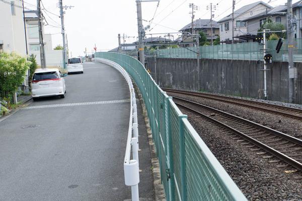 松井山手-1707065