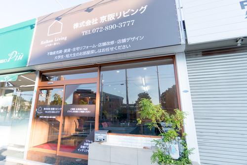 京阪リビングbefore&after-13