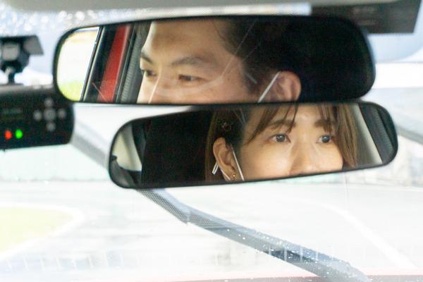 ひらキョー小-20100851