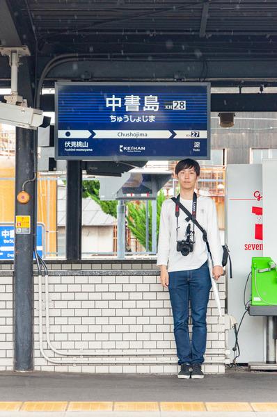 20180606_京阪電車特急発車メロディ-61