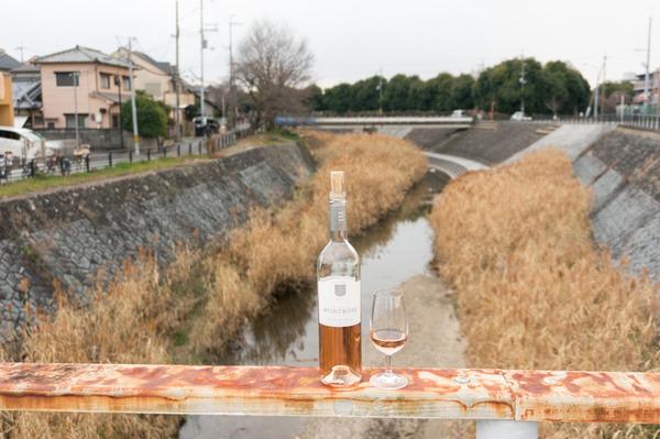 牧野ワイン4