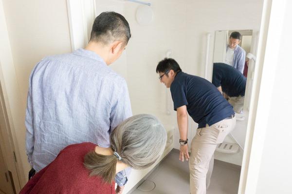 京阪老人ホーム紹介センター-78