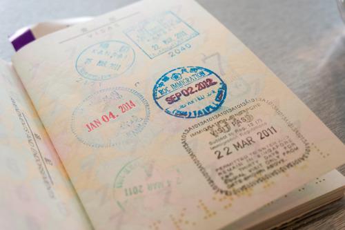 パスポート-56