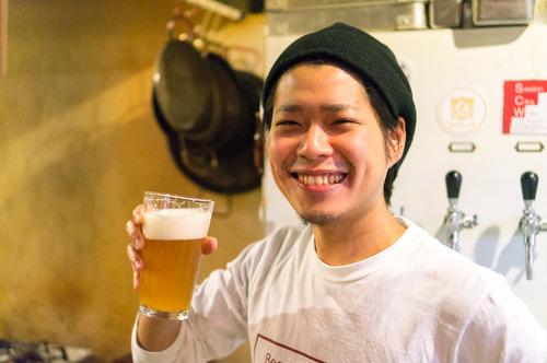 枚方ビール-18