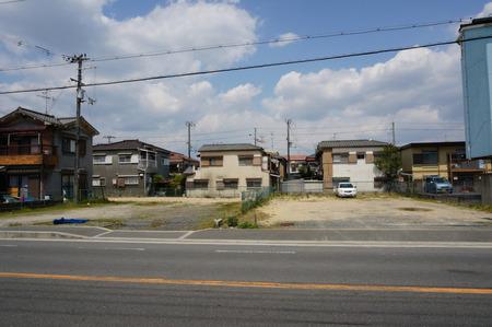 SE枚方東船橋店130426-06