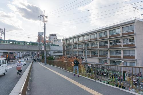 京阪交野線02