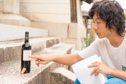 光善寺ワイン後編-90