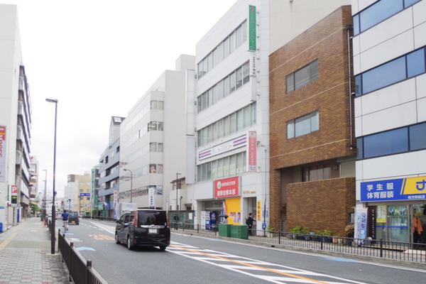 うを清-1805082-2