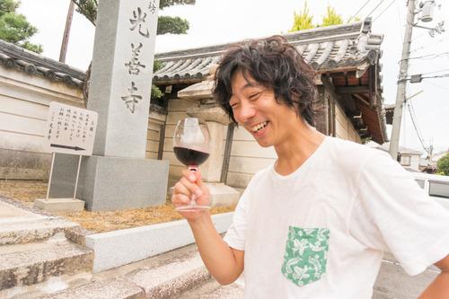 光善寺ワイン後編-120