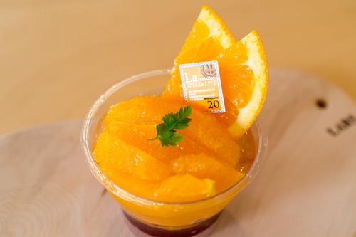 Dessert-PARADISSO-72