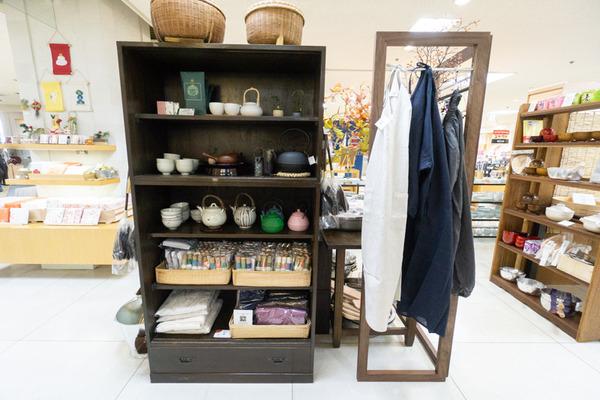 京阪百貨店_くらしのこみち_広角小-21