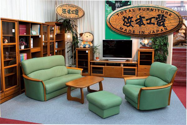 家具の田辺-1