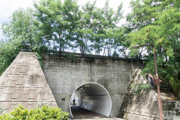 田宮-1606234