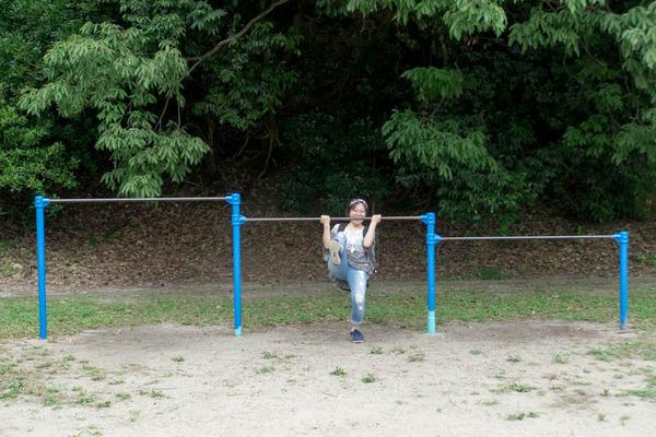 香里ケ丘南公園-18062812