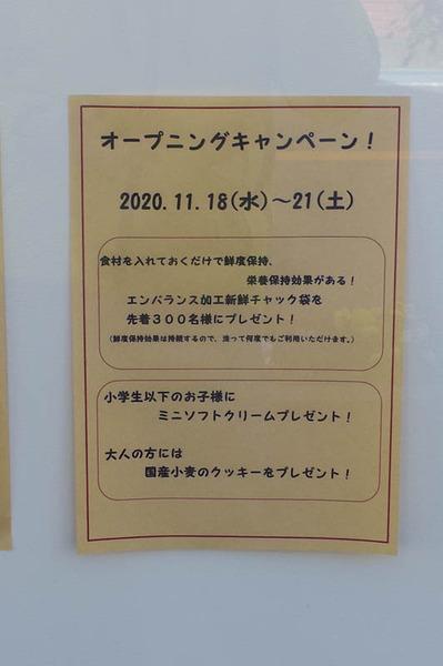 アルル1-2011175