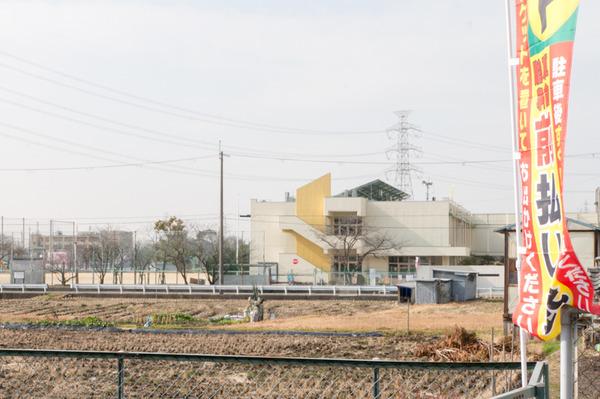 20180120藤阪デイパーク-6