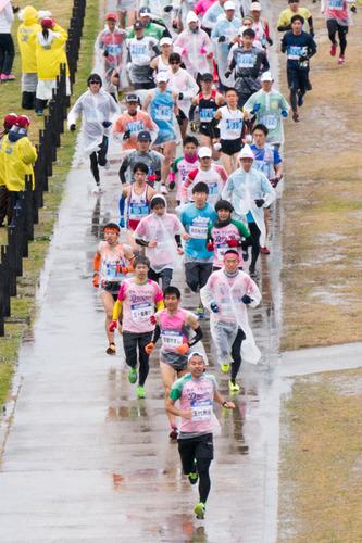 寛平マラソン-15030104