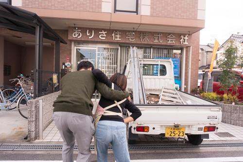 ありさ住宅【記事用】-9