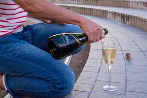 20150928くずはワイン後編-119