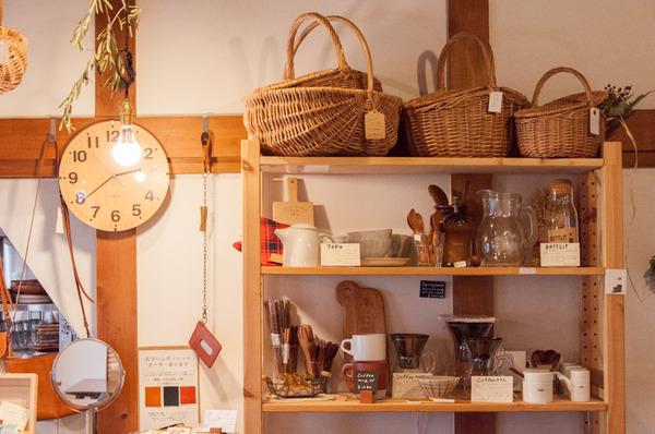 cafe・hinode-34