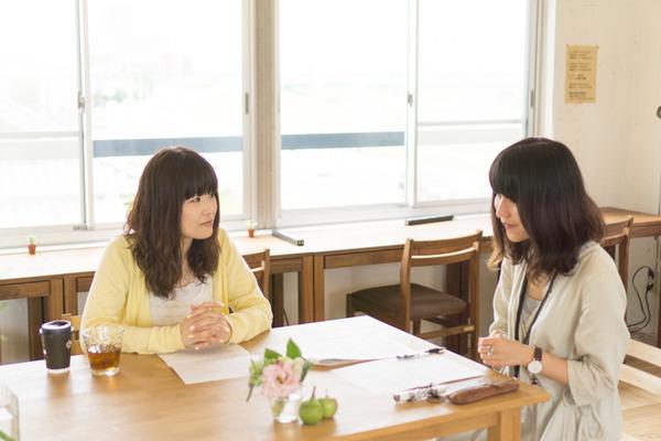 ひらばインタビュー-59