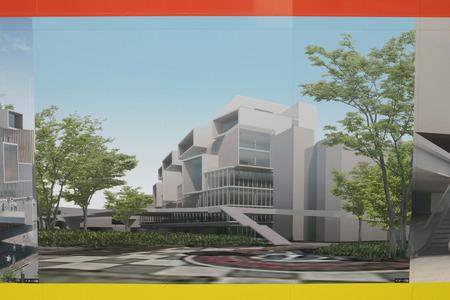 枚方市駅前新ビル140206-07
