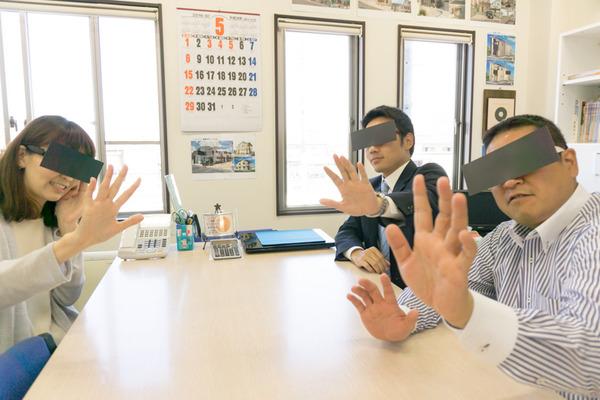 トラスティ飛鳥男山金振証言写真-9