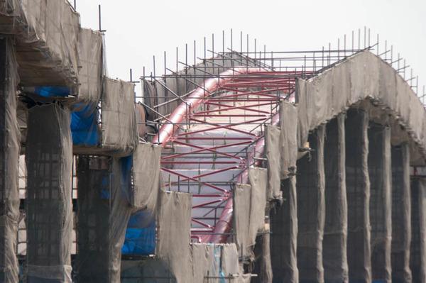 水道橋-1802288