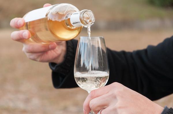 宮之阪ワイン-106
