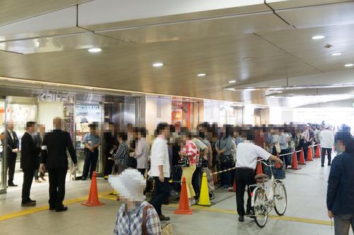 京阪百貨店-15091117