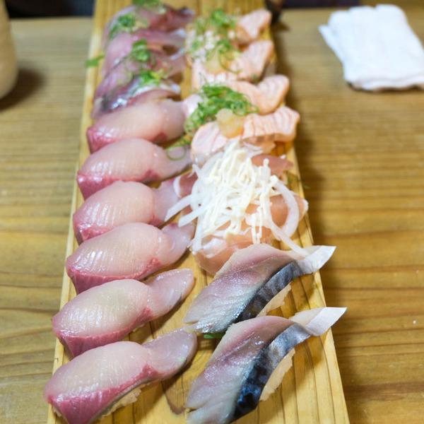 寿司-1612055