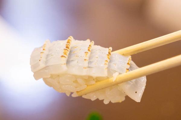 いさみ寿司-18040426