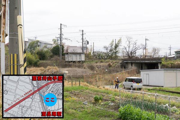 長尾東町-16040815